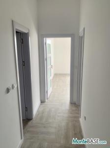 Новые апартаменты в Баре Шушань NA01266_11.jpg