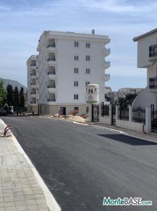 Новые апартаменты в Баре Шушань NA01266_2.jpg