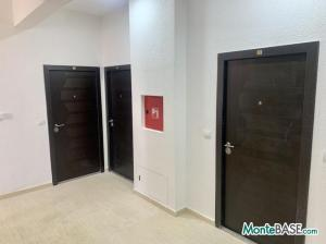 Новые апартаменты в Баре Шушань NA01266_4.jpg