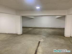 Новые апартаменты в Баре Шушань NA01266_5.jpg