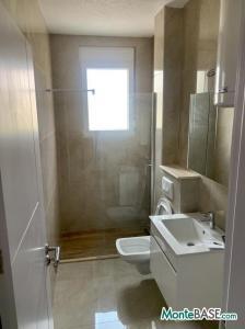 Новые апартаменты в Баре Шушань NA01266_7.jpg