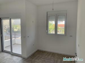 Новые апартаменты в Баре Шушань NA01266_8.jpg