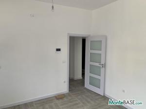 Новые апартаменты в Баре Шушань NA01266_9.jpg