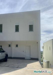 Новый дом под мини-отель в Круче NA01273_11.jpg