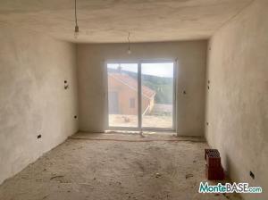 Новый дом под мини-отель в Круче NA01273_6.jpg
