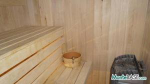 Вилла с бассейном и сауной Котор первая линия  NA01261_17.jpg