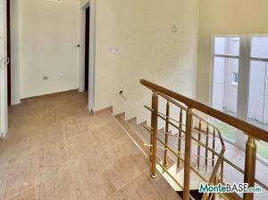 Дом в Баре в жилом комплексе с бассейном (или отельный комплекс) MB05401z_22.JPG