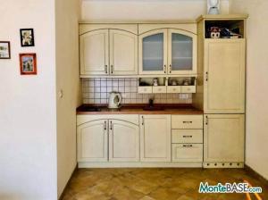 Квартира с одной спальней у Которского залива NA01274_3.jpg