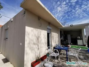 Дом с земельным участокм у моря Загора NA01277_12.jpg