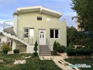 Дом на два апартамента в Добра Вода NA01299_1.JPG
