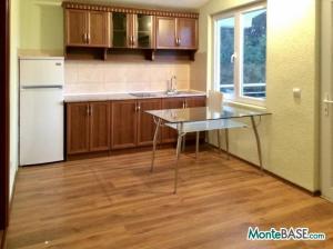Дом на два апартамента в Добра Вода NA01299_11.JPG