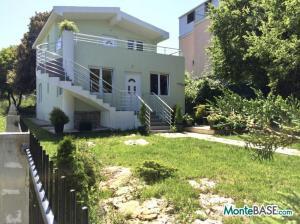 Дом на два апартамента в Добра Вода NA01299_2.JPG