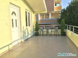 Дом на два апартамента в Добра Вода NA01299_3.JPG