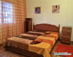 Дом на два апартамента в Добра Вода NA01299_4.JPG