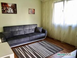 Дом на два апартамента в Добра Вода NA01299_9.JPG