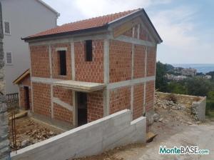 Дом в Бечичи с видом на море NA01300_2.jpg