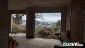 Дом в Бечичи с видом на море NA01300_4.jpg