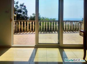 Апартаменты с видом на море в Добра Вода NA01303_11.JPG