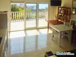 Апартаменты с видом на море в Добра Вода NA01303_3.JPG