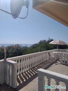 Апартаменты с видом на море в Добра Вода NA01303_8.JPG