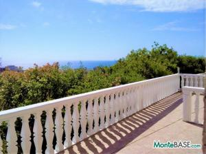 Апартаменты с видом на море в Добра Вода NA01303_9.JPG