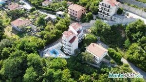 Мини-отель с видом на Которский залив NA01305_10.jpg