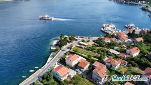 Мини-отель с видом на Которский залив NA01305_11.jpg