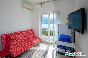 Мини-отель с видом на Которский залив NA01305_16.jpg