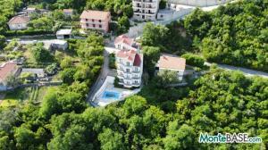 Мини-отель с видом на Которский залив NA01305_24.jpg