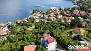 Мини-отель с видом на Которский залив NA01305_25.jpg