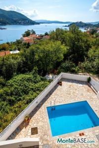 Мини-отель с видом на Которский залив NA01305_8.jpg