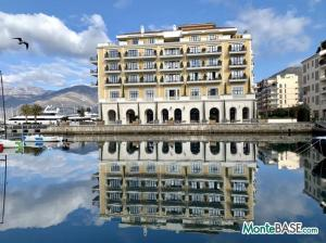 Апартаменты в Porto Montenegro Na01306_1.jpg