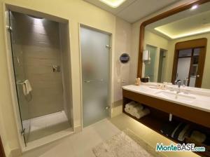 Апартаменты в Porto Montenegro Na01306_11.jpeg
