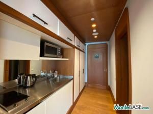 Апартаменты в Porto Montenegro Na01306_12.jpeg