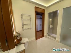 Апартаменты в Porto Montenegro Na01306_13.jpeg
