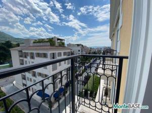 Апартаменты в Porto Montenegro Na01306_14.jpeg