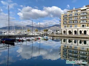 Апартаменты в Porto Montenegro Na01306_2.jpg