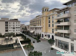 Апартаменты в Porto Montenegro Na01306_3.jpg