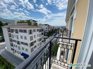 Апартаменты в Porto Montenegro Na01306_5.jpeg