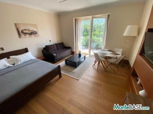 Апартаменты в Porto Montenegro Na01306_7.jpeg