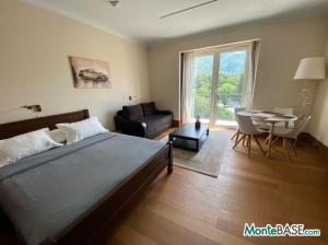 Апартаменты в Porto Montenegro Na01306_8.jpeg