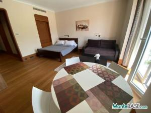 Апартаменты в Porto Montenegro Na01306_9.jpeg