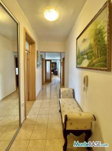 Квартира в центре Бара 5 мин от моря NA01307_11.JPG