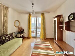 Квартира в центре Бара 5 мин от моря NA01307_13.JPG