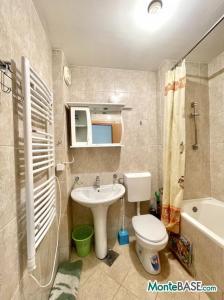 Квартира в центре Бара 5 мин от моря NA01307_2.JPG