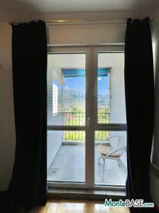 Квартира в центре Бара 5 мин от моря NA01307_4.JPG