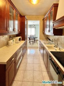 Квартира в центре Бара 5 мин от моря NA01307_6.JPG