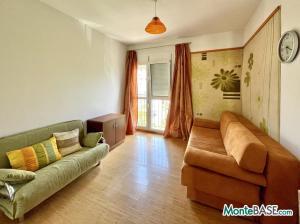 Квартира в центре Бара 5 мин от моря NA01307_9.JPG