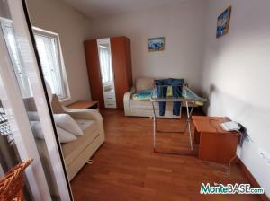 Квартира в Тивате первая линия NA01340_6.JPG