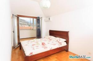 Квартира в жилом комплексе центр Тивата NA01341_5.jpg
